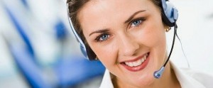 How Call Centers Can Improve Their Service Delivery Model to Clients
