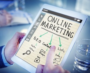 10 Signs You Should Invest in Internet Marketing