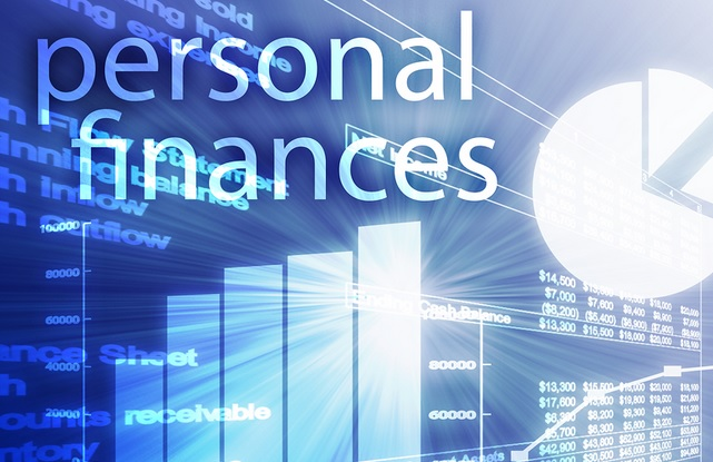 Value of Personal Finance