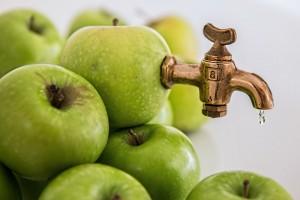 Nutritional Drink for Safer Pregnancy