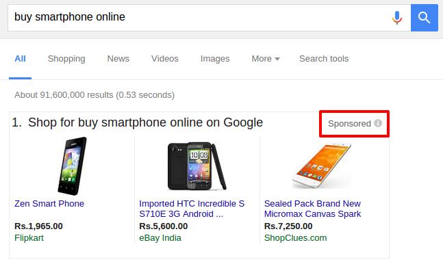 buy-smartphone-online