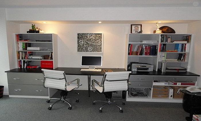How to Choose Computer Desks