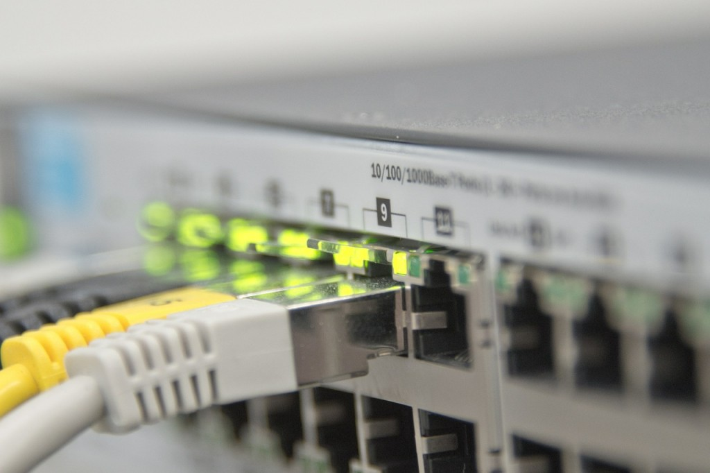 Skills Required for Becoming a Network Administrator