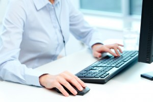 5 Solutions for Those Who Want to Work Online without Special Expertise