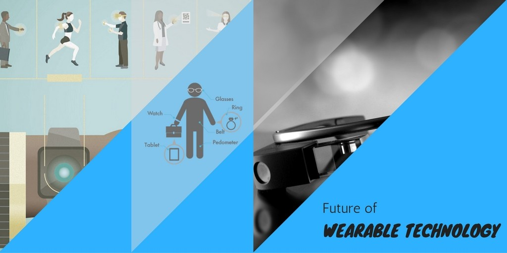 future-of-wearable-technology-application-development