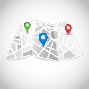Multiple Location SEO