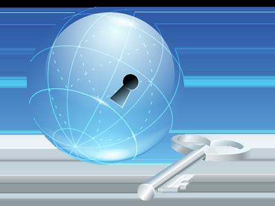 domain-locking