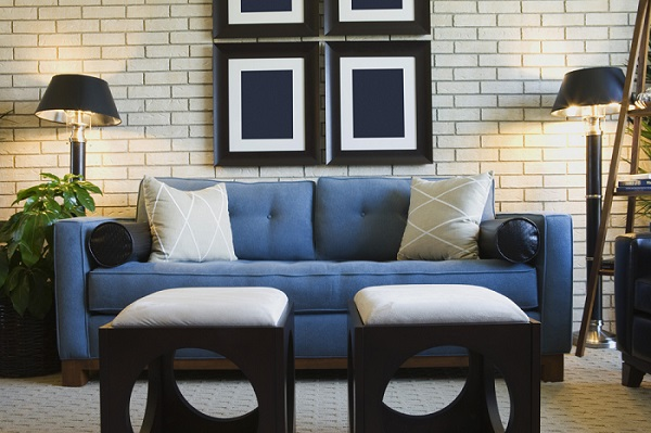 7 tips to decorating home