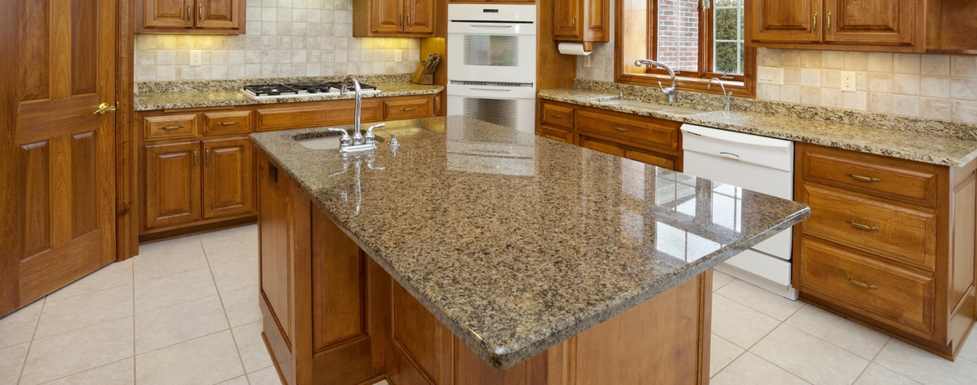 granite-kitchen-worktops-1