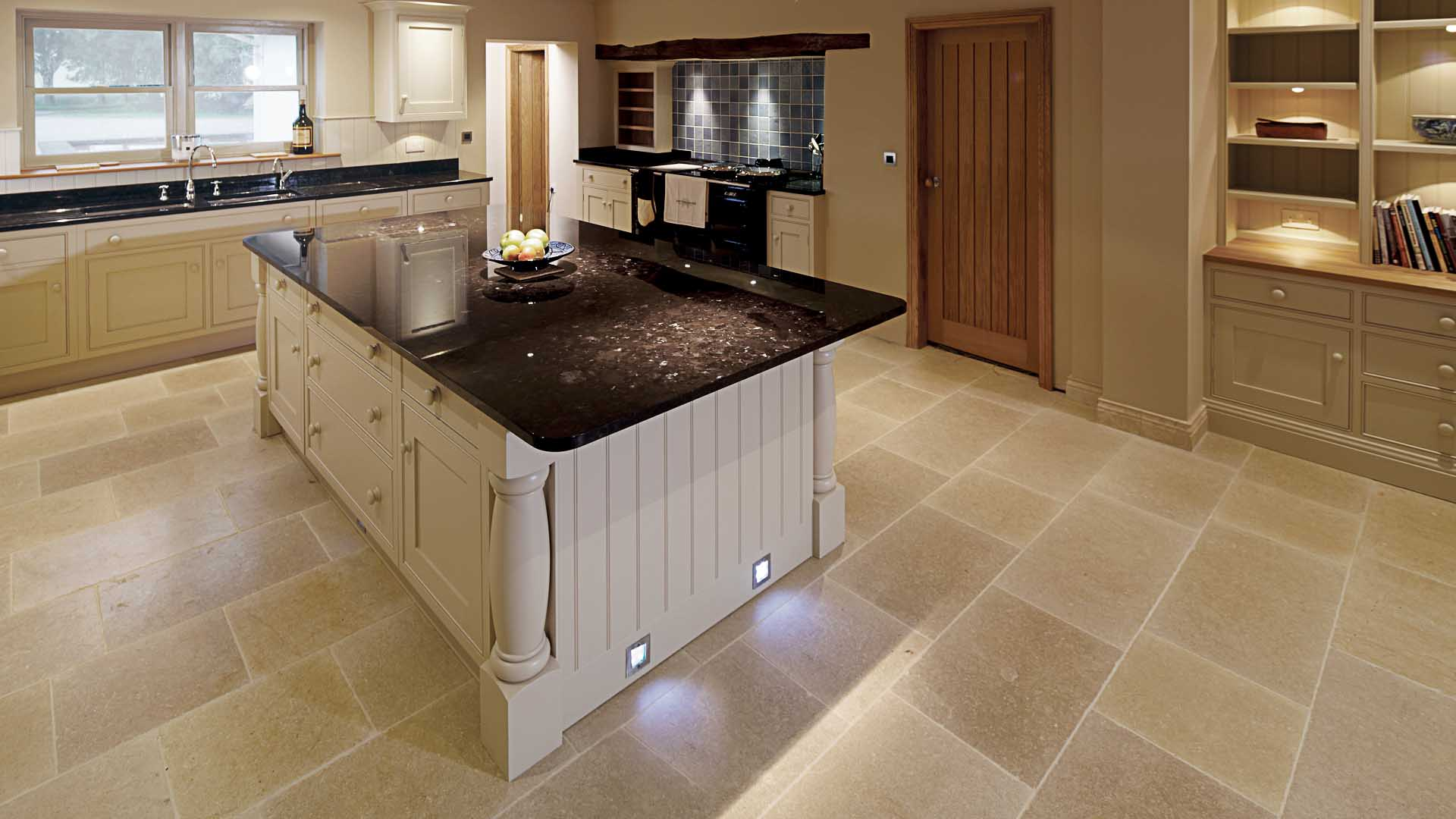 granite kitchen worktops how to choose the right colour