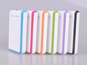 quality-power-bank