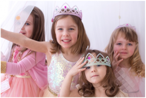 royal-princess-party