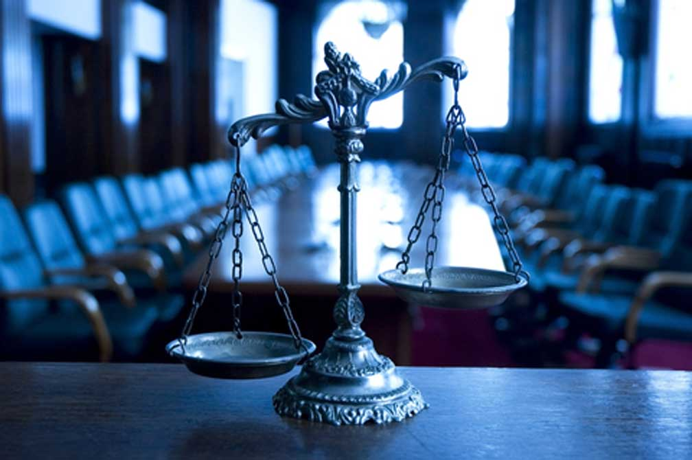 DUI Defense: What Are Your Options When Charged?