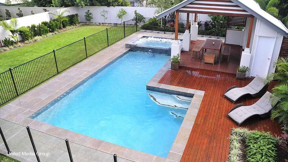 The Pool Safety Compliance Rules In Queensland Australia
