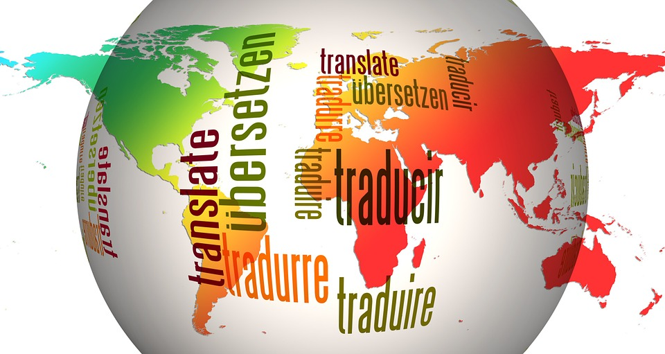 Tips for Learning Foreign Languages in India