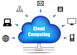 Cloud Computing – Can It Be Worthy to Improve SEO Practice to Boost Website Popularity?