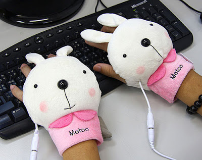 rabbit-hand-warmers