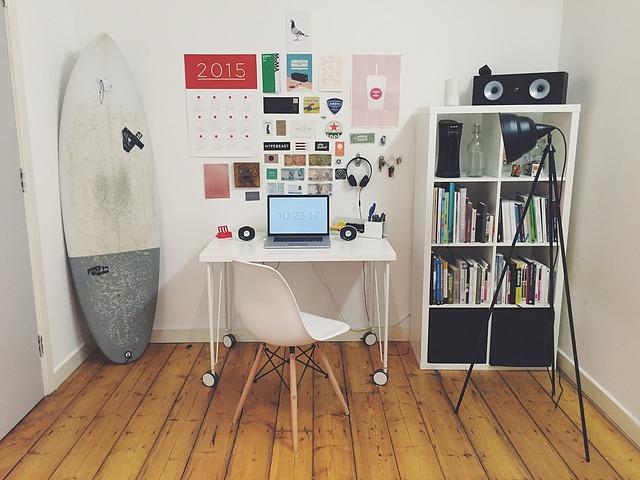 office-photos