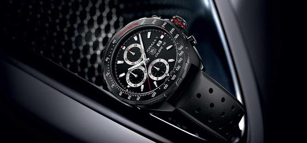 true watch value