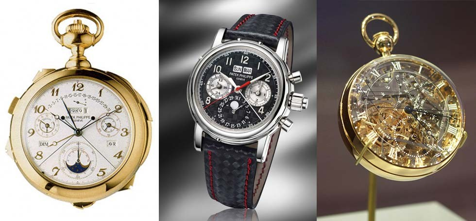 most-expensive-watches-that-you-can-only-dream-of-buying-980x457-1453898265_980x457