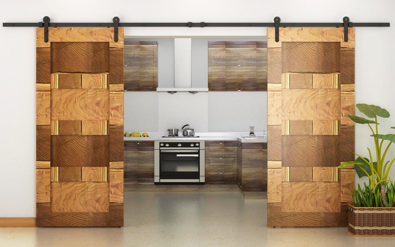 sliding-barn-doors-for-the-home-11