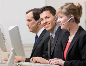 call-centre-service-provider