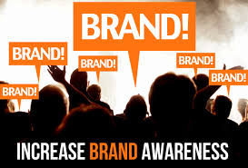 effective-digital-pr-strategies-to-increase-brand-awareness