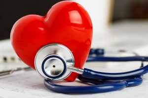 Christmas Heart Attack and Heart Syndrome Prevention Tips