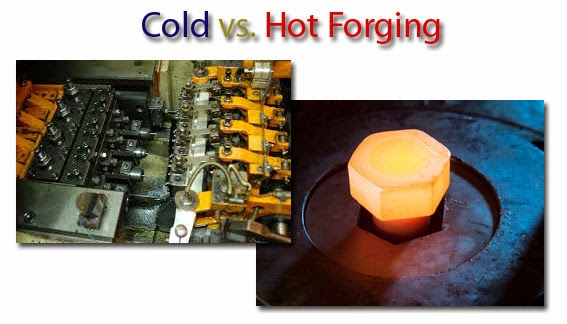 cold-hot-forging