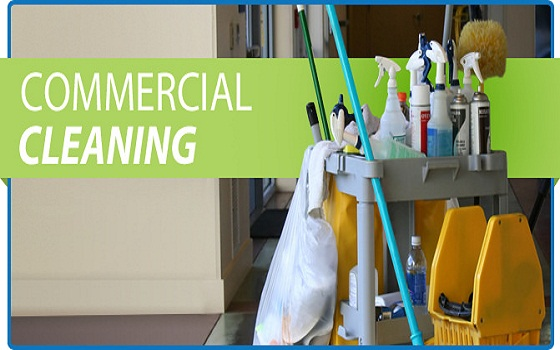 commerical-cleaning-supplies