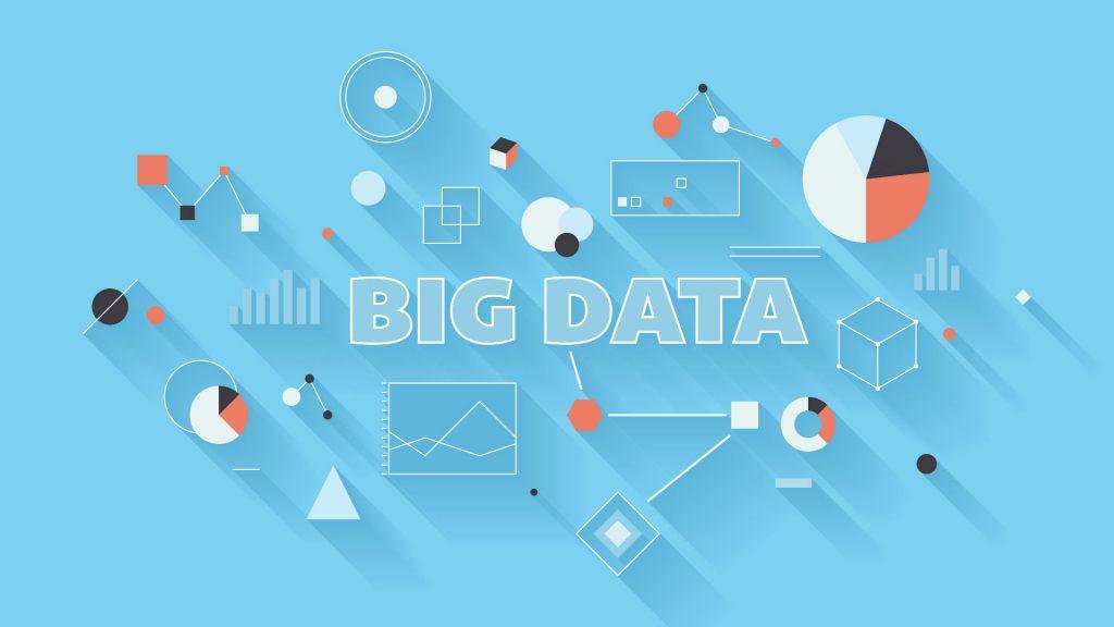 5 Startups Taking Big Data Analytics By Storm