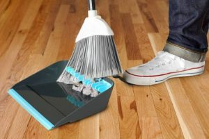 19 Creative Household Inventions That Will Make Your Life Easier