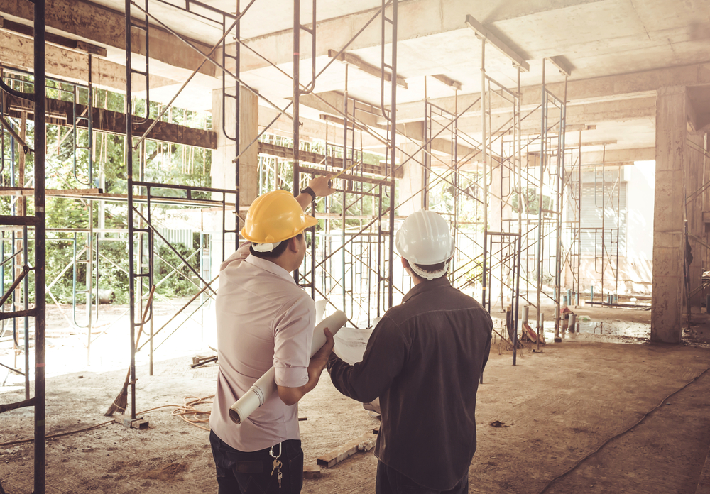 5 construction peeves and how to resolve them