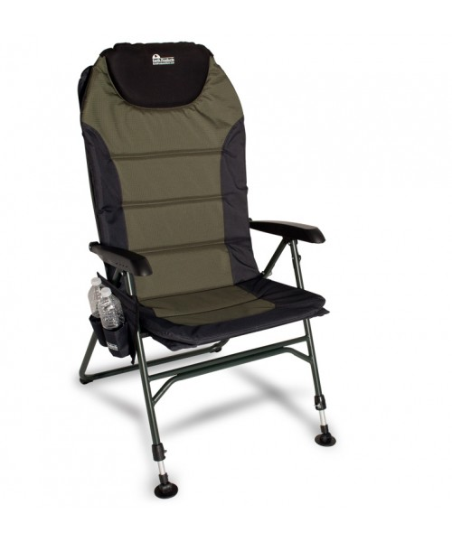 ep33-1-ultimate-adjustable-folding-chair-c-500x600