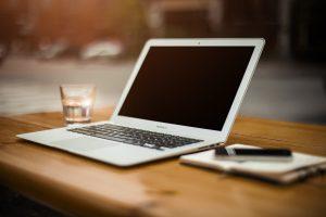 Blogging Quickdixes