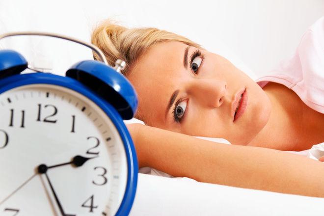 Effects of Coffee on Sleeping