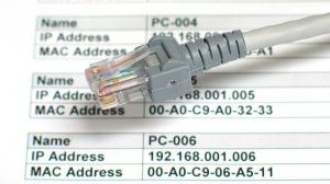 static-ip-address-850x476