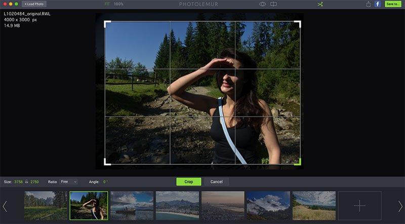 5 Tips to Enhance any Photo