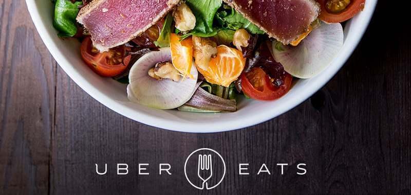 uber eats 1