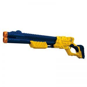 Excel Vigilante dart gun