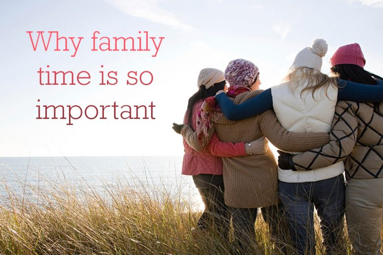 Why-its-important-to-spend-quality-family-time-together-780x520