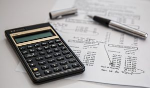 6 Questions You Need to Ask Your Accountant