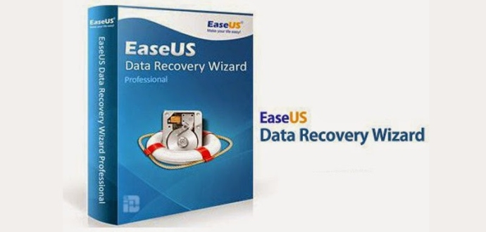 EaseUS Data Recovery Wizard 11.0 Review