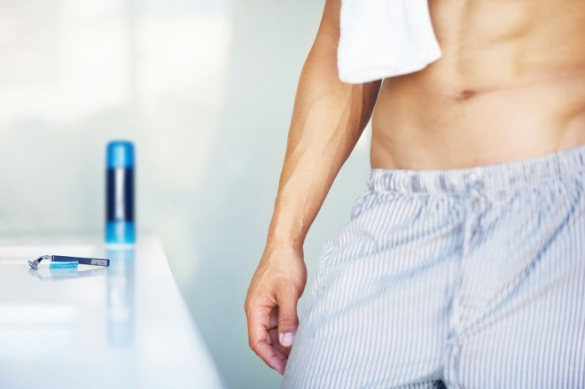 The Importance of Fertility Tests for Men