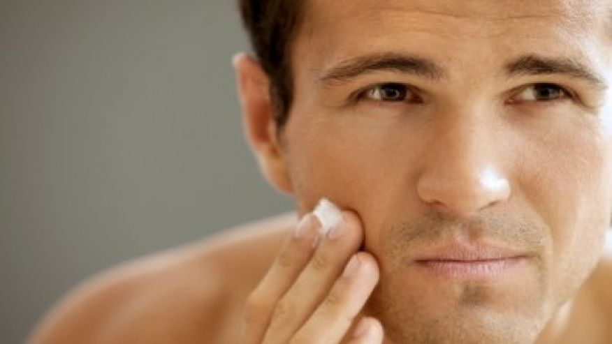 8 Ways to Look Younger without Surgery
