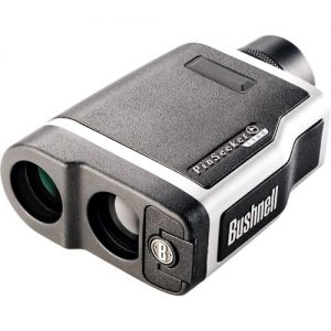 Review of the Top 3 Golf Laser Rangefinders