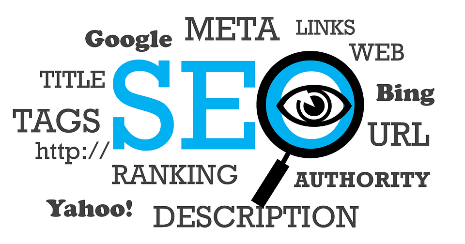 5 Definite Reasons Why Blogging is Crucial to Get Decent SEO Results