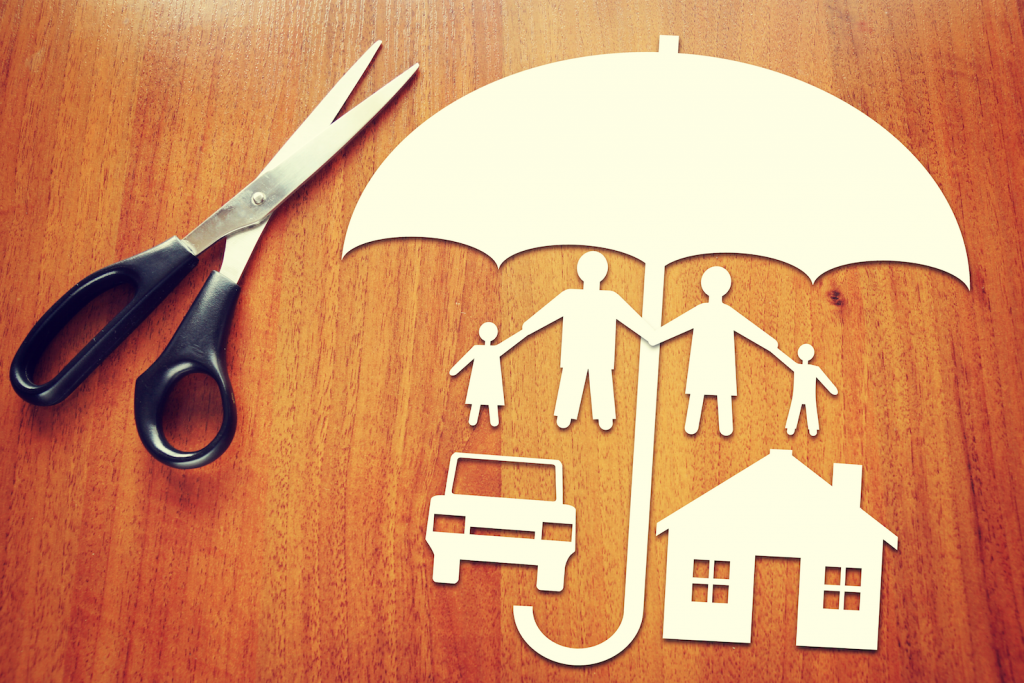 4 simple ways to use your mortgage as a financial planning tool