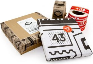 Unique-unboxing-experience-can-build-up-an-online-e-commerce-brand