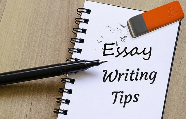start creative writing essay